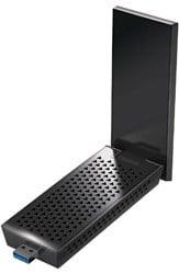 The Netgear Nighthawk A7000 USB Wireless Dongle