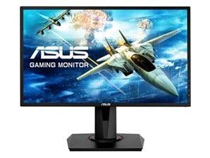 ASUS VG248QG 24 inch Full HD 165Hz Gaming Monitor