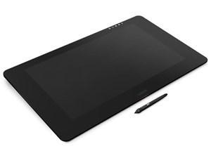 Wacom Cintiq Pro 24 Creative Pen Display