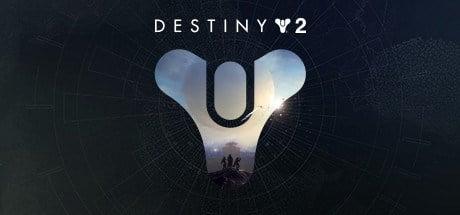 Destiny 2.