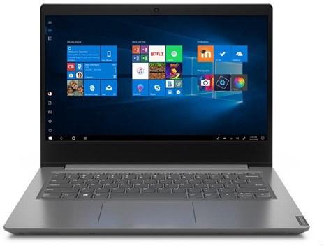 Lenovo V V14 14 inch 8GB 256GB Ryzen 3 Photo Editing Laptop.