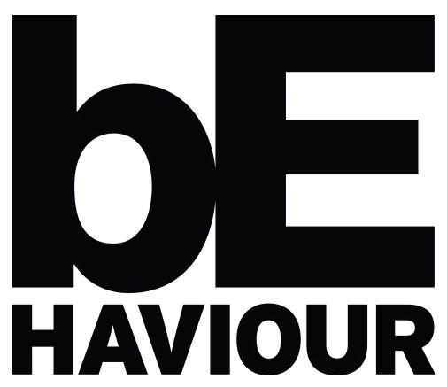 The Behaviour Interactive logo.