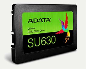 Free 240GB SSD