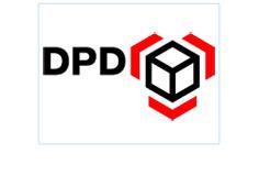DPDTile