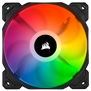 Corsair SP120 RGB Pro Fan