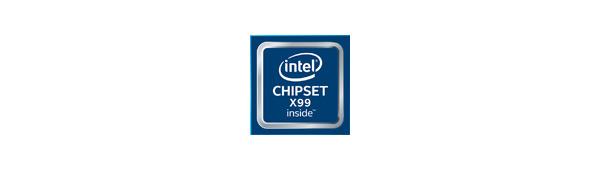 Intel Socket 2011-v3 Motherboards