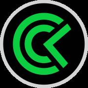 m.cclonline.com