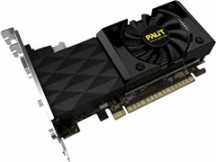 Palit GeForce GT 630 2GB Graphics Card