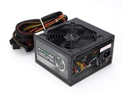 Zalman ZM500-LX 500W Power Supply