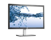 "AOC i2476Vwm 23.6"" Full HD LED IPS Monitor"