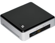 CCL Alpha NUC i3 Slim Mini PC