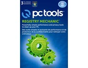 PC Tools Registry Mechanic 2012