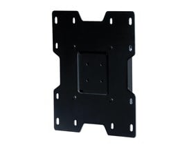 Peerless SmartMount SF632P Medium Flat Wall Mount