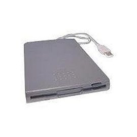 NEWlink External USB Floppy Disk Drive