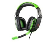 Thermaltake Ttesports Console One Gaming Headset