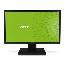 "Acer V226HQLbvb 21.5"" Full HD LED Monitor"