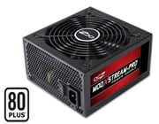 600W OCZ ModXStream Pro Modular Power Supply