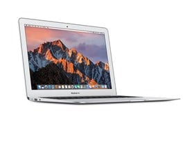 "Apple MacBook Air 13.3"" 8GB 128GB Core i5 Laptop"