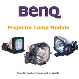 BenQ Replacement Projector Lamp for BenQ MH741 Projector