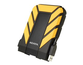 Adata 2TB HD710 Pro USB3.0 External HDD