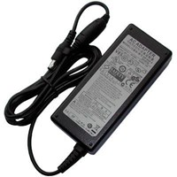 Hypertec: A 2-Power Product - 2-Power AC Adaptor 19V 65W