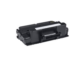 Dell N2XPF (Yield: 3,000 Pages) Black Toner Cartridge