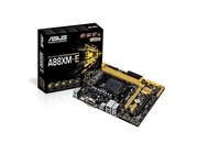 CCL Alpha Brilliant Motherboard Bundle