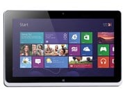 "Acer Iconia W510 10.1"" Windows 8 Tablet"