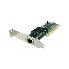 Startech   PCI 10/100Mbps Ethernet Adapter