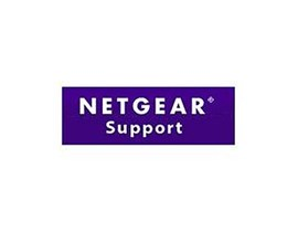 Netgear 3 Years 24x7 Oncall Warranty NBD Hardware Replacement Cat1