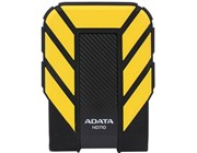 Adata DashDrive 1TB Mobile External Hard Drive