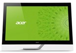 Acer T232HLAbmjjz (23 inch Touchscreen) Full HD LED IPS Display 1000:1 300cd/m2 1920x1080 5ms HDMI