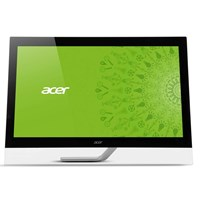 Acer T232HLAbmjjz 23 inch LED IPS Touchscreen Monitor - Full HD