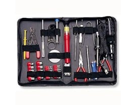 Belkin 55 Piece Engineers Tool Kit