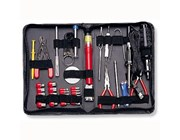 55 Piece Engineers Tool Kit
