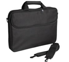 Techair Toploading Classic Case for 15.6 inch Laptops