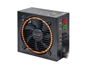 Be Quiet! Pure Power L8 530W Power Supply