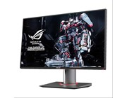 "ASUS ROG Swift PG278Q 27"" 144Hz 1ms Gaming Monitor"