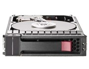 "HP Enterprise 300GB SAS 2.5"" Hard Drive HDD"