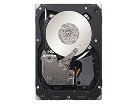 "Seagate Cheetah 15K 450GB SAS 3.5"" Hard Drive"