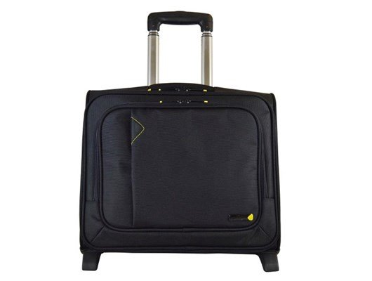 Techair Business Trolley for 15.6 inch Laptop