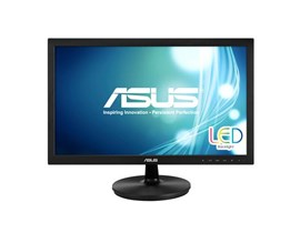 "ASUS VS228NE 21.5"" Full HD LED Monitor"
