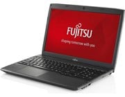 "Fujitsu Lifebook A514 15.6"" 4GB Core i3 Laptop"