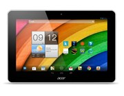"Acer Iconia A3-A10 10.1"" IPS Android 4.2 Tablet"