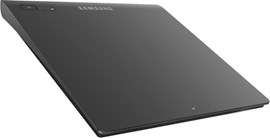 Samsung SE-208GB External Optical Drive