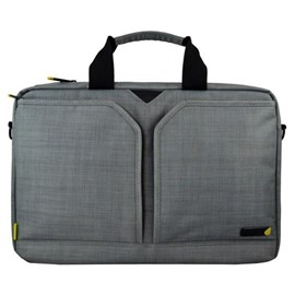 Techair EVO Laptop Shoulder Bag for 15.6 inch Laptops