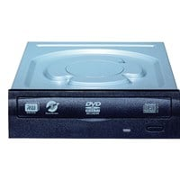 Lite-On iHAS324 DVD Writer Optical Drive
