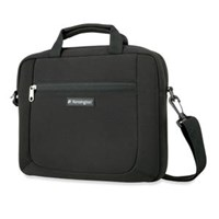 Kensington Simply Portable Sleeve for 12 inch Notebook
