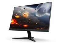 Acer KG251QDbmiipx 24.5 inch LED 1ms Gaming Monitor - Full HD, 1ms