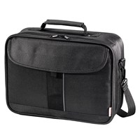 Hama Sportsline Polytex Projector Bag Large (Black)